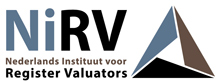 logo NiRV