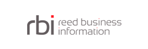 logo reed business
