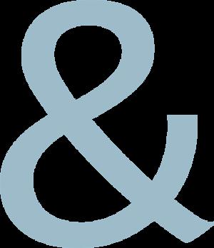 ampersand afbeelding