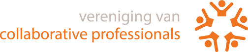 logo collaborative professionals
